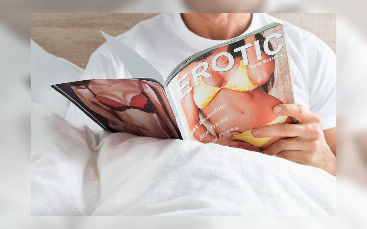 12 svarbiausių faktų apie vyro varpą