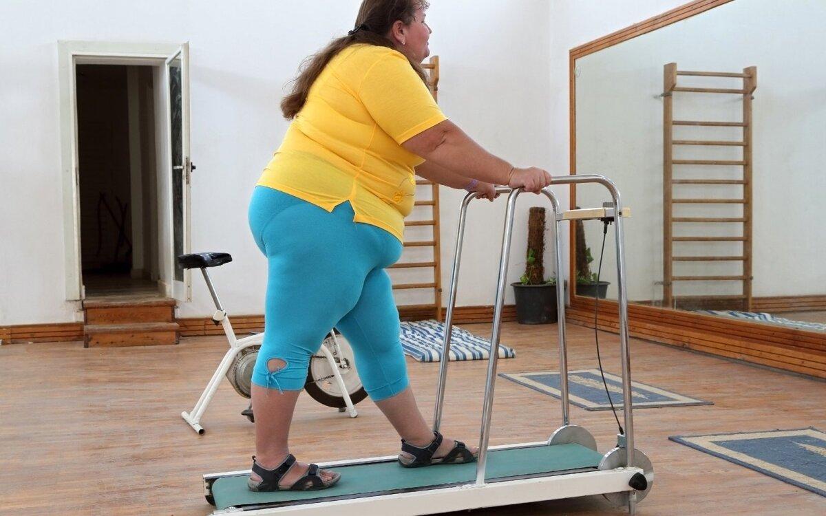 Nutukimas (antsvoris). Simptomai, priežastys, eiga ir gydymas
