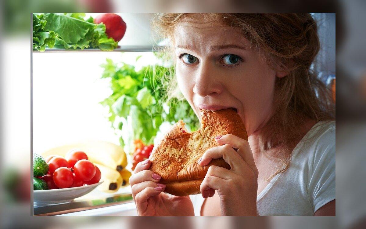 daryti ir aukoti svorio)