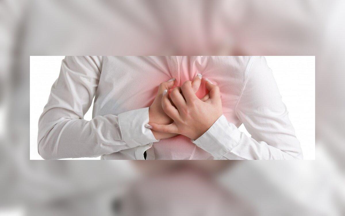 dietinis koksas moterų širdies sveikatai hipertenzijos gydymo kursas 1 laipsnis