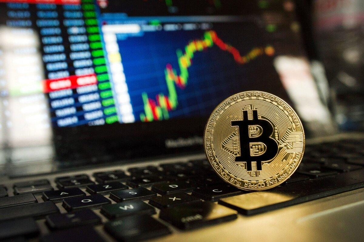 ko reikia prekybai bitkoinais