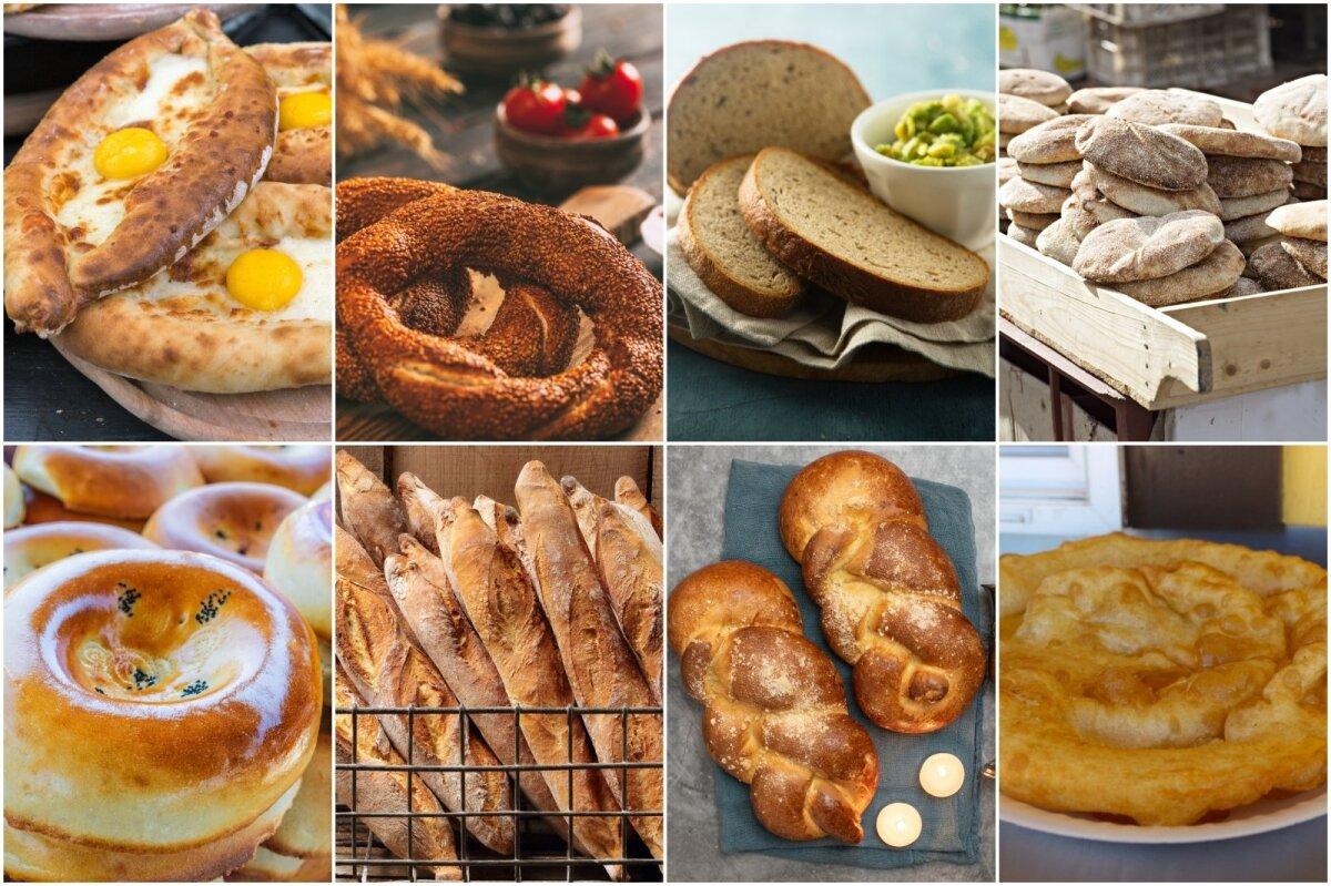 duonos ir sviesto prekybos strategija)