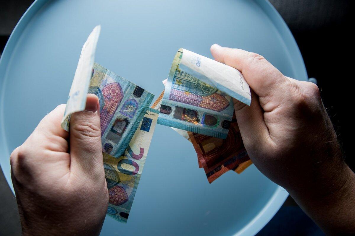 forex banko kortelės valiuta