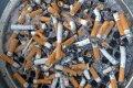 Rusija ketina uždrausti tabako reklamą