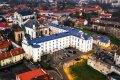 Seimas asks Govt to work out university network optimization plan