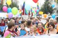Lithuanian Foreign Ministry and 22 embassies express support for Baltic Pride
