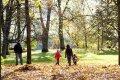 Teisės institutas: Lietuvoje šeimos politikos nėra – yra tik skurdo mažinimo politika