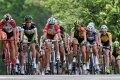 """""""Giro d'Italia"""" dviratininkių lenktynių penktą etapą visos lietuvės baigė su pagrindine grupe"""