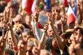 Lenkijos Seimas pritarė Aukščiausiojo Teismo reformai