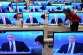 """""""Viasat"""" nestabdo rusiškų programų: jie nepavaldūs Lietuvos įstatymams ir siekia užtikrinti žodžio laisvę"""