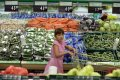 Lithuania to be most affected by Russia's import ban, says EBRD
