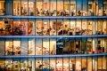 Įmonių darbdavių Lietuvoje – jau 100 000