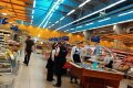 Supermarket boycott 'partial success', organizers say