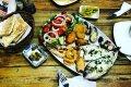 Besiruošiantiems į Kiprą: patiekalai, kuriuos išbandyti būtina
