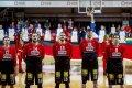 Lithuanian Basketball Federation suspends Vilnius club after FIBA declares war on Euroleague