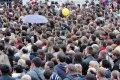 Lietuviai nusivylę demokratija ir kapitalizmu