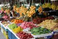 Will Russian ban on Turkish fruit reduce prices in Lithuania?