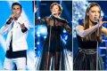 """""""Eurovizijos"""" finalininkams - žinomų žmonių komplimentai"""