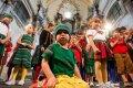 Lietuvišką madą pamėgo ir užsieniečiai