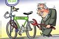 V.Landsbergis prieš A.Kubilių: vertybių ar ambicijų kova?