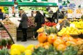 Israeli trade delegation seeks organic food suppliers in Lithuania
