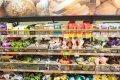 Duonos reitingas: įvairūs priedai ir šviesios duonos sudėtis