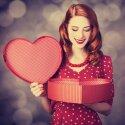 Ką dovanosite savo mylimiesiems? Idėjų rasite čia!
