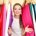 Koks drabužis padės atkreipti aplinkinių dėmesį