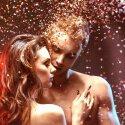 Meilužių reitingas pagal zodiako ženklus