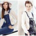 Trokštamiausias sezono drabužis: 10 variantų visoms progoms