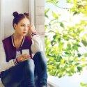 5 faktai apie nevaisingumą – priežastys jus nustebins