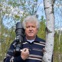 Gamtininkas S. Paltanavičius apie tai, kokios vasaros galime tikėtis