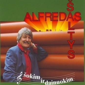 22 nuostabiausi ir žiauriai juokingi lietuviškos muzikos albumų viršeliai