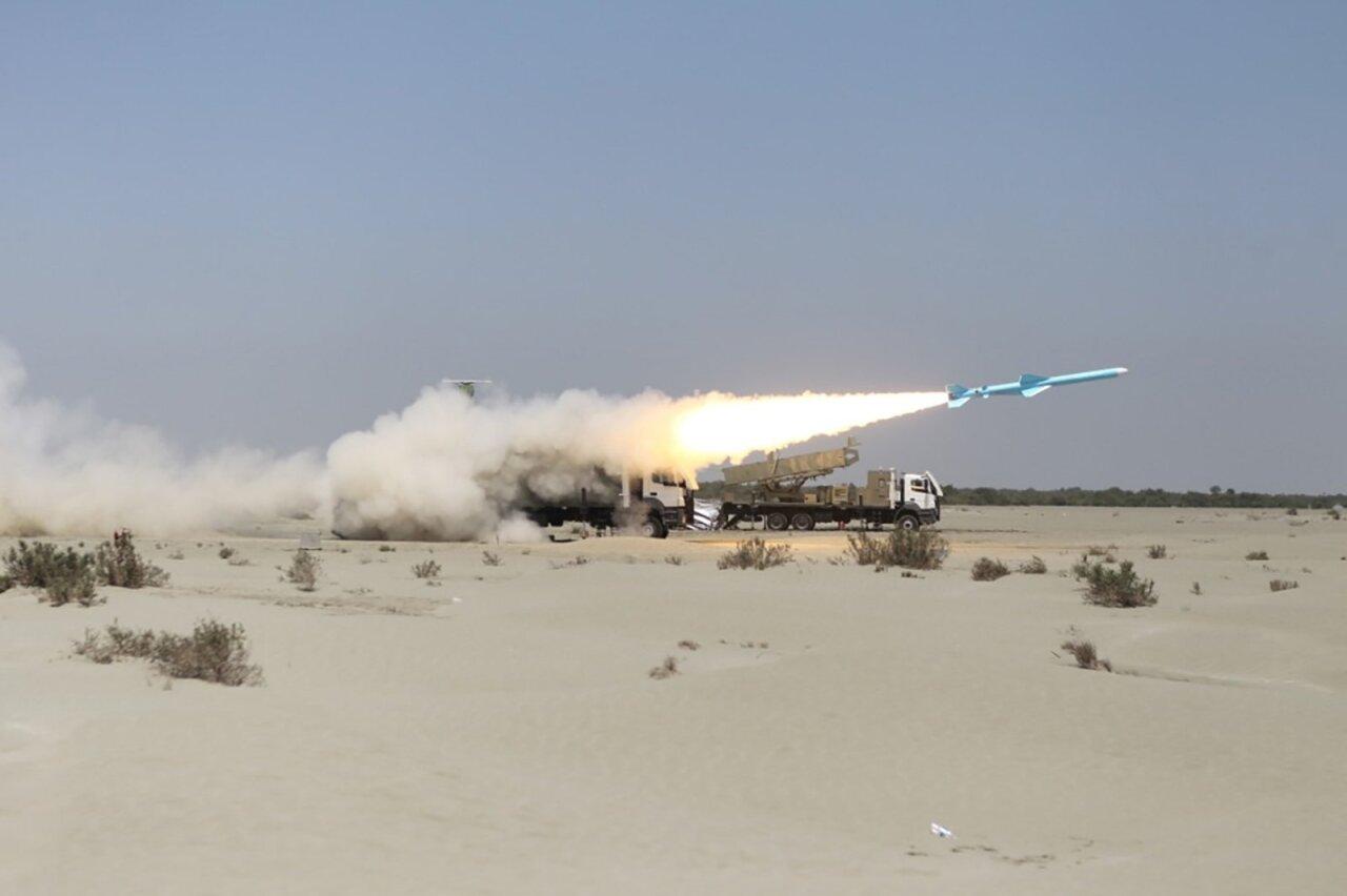 raketų prekybos galimybės geriausios automatizuotos prekybos sistemos