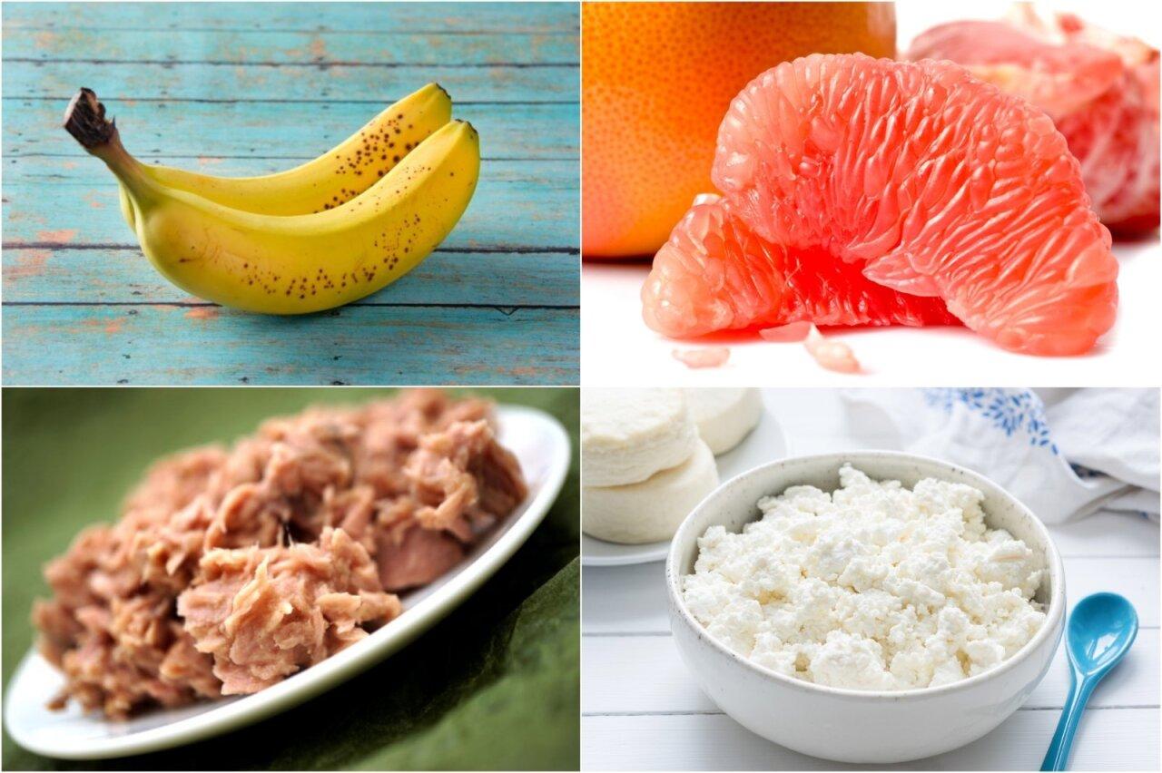 1 kg per savaitę svorio netekimas sveikas, Patarimai apie svorio metimą nepali kalba