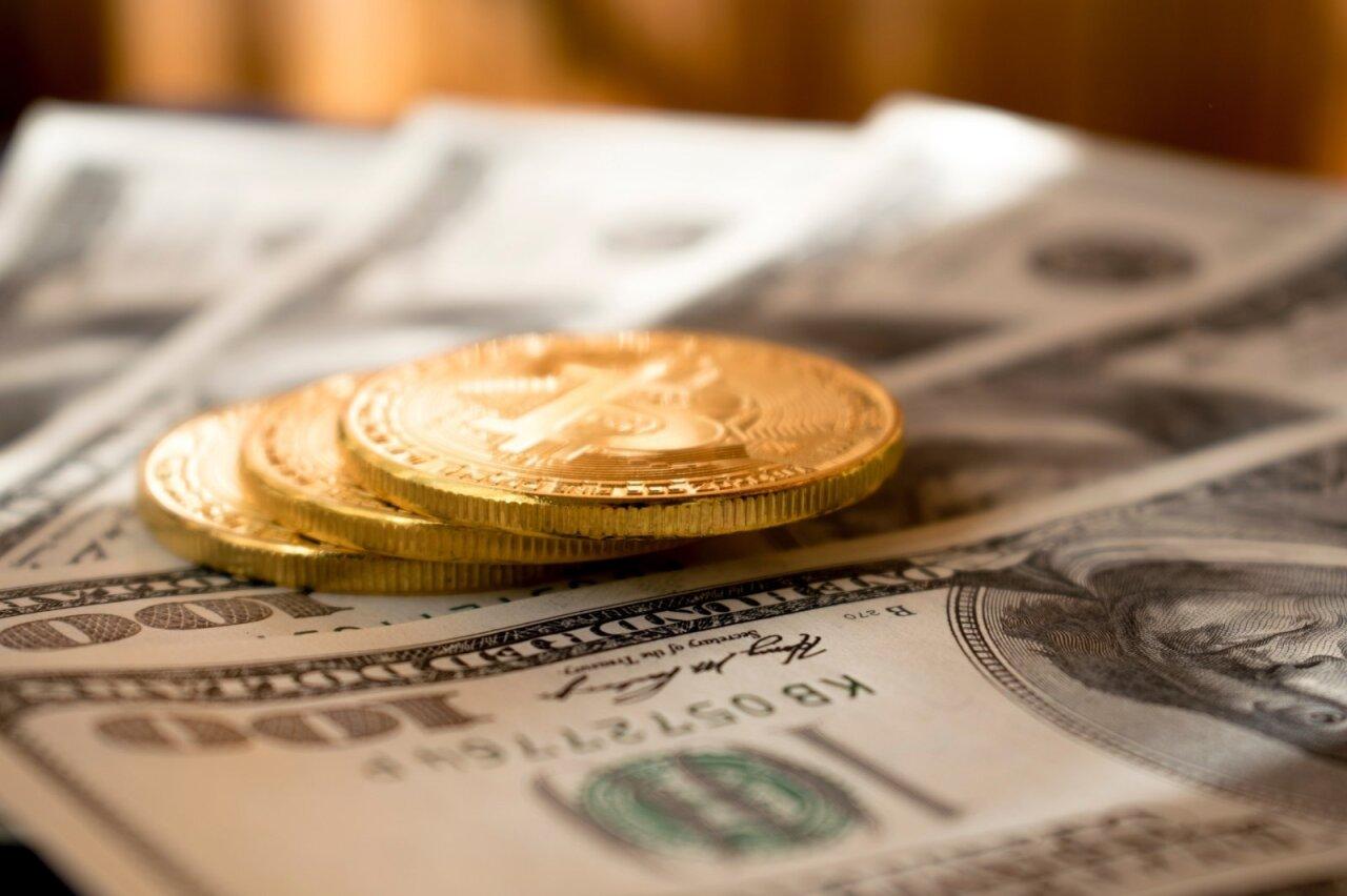 kaip deponuoti pinigus btc rinkoms