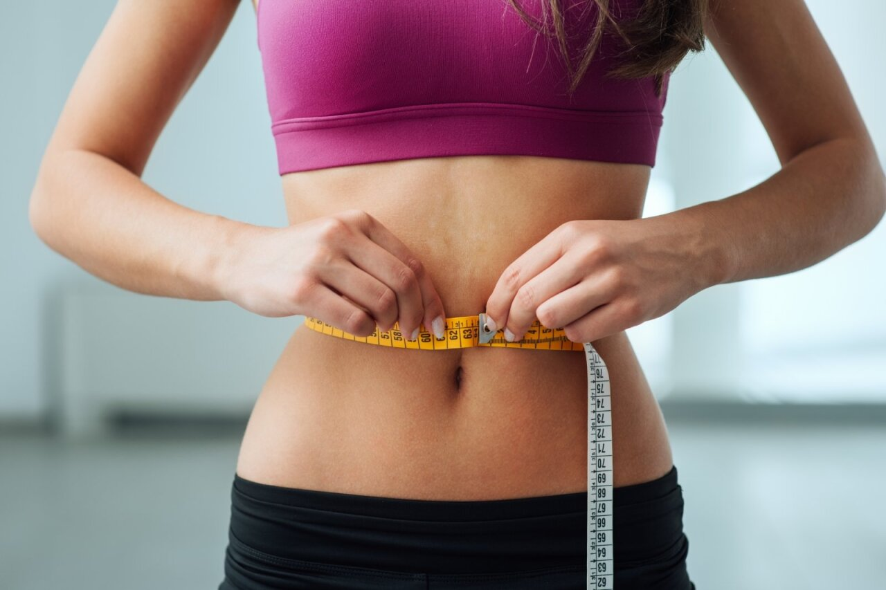 kuo lengviau deginti cukrų ar riebalus