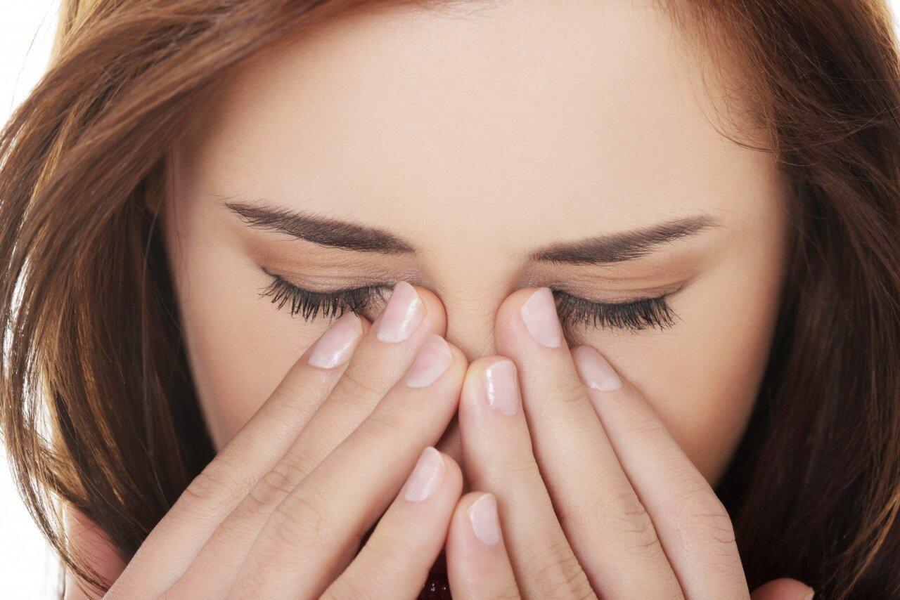 Akių ištyrimas – tai daugiau nei regos korekcija