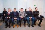T. Dobrovolskio nužudymo byloje – apie Rusijos agresorių ir Lietuvos skinus