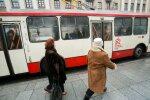 Permainos Vilniaus viešajame transporte: keisis bilietų kainos, atsiras specialus pasiūlymas vairuojantiems