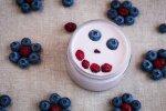 10 priežasčių valgyti jogurtą dažniau