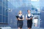 Moterų, kurios mėgsta savo darbą, paslaptys