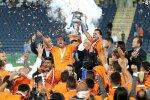 Bnei Yehuda futbolininkai iškovojo Izraelio taurę