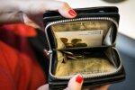 Patarimai, kaip tinkamai planuoti asmeninį biudžetą