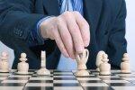3 būdai, kuriais Jūs nuodijate savo verslą