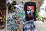 Už komentarą apie Rusiją ir okupuotą Krymą – baudžiamoji byla Lietuvoje