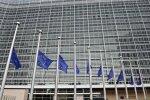 Europos Komisija imasi veiksmų prieš Lietuvą