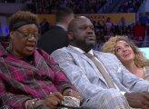 """Rungtynių apžvalga: Minesotos """"Timberwolves"""" ir Los Andželo """"Lakers"""""""