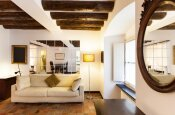 Kokie baldai madingi? Rekomenduoja interjero dizaineriai