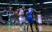 Įspūdingiausi graikų antžmogio G. Antetokounmpo NBA sezono epizodai